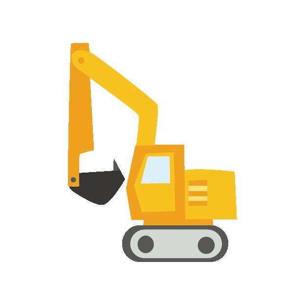 新規建設業許可